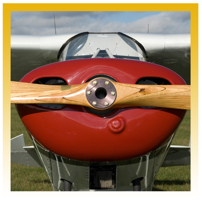 Airplane Posters, Prints, Gifts and Greeting Cards