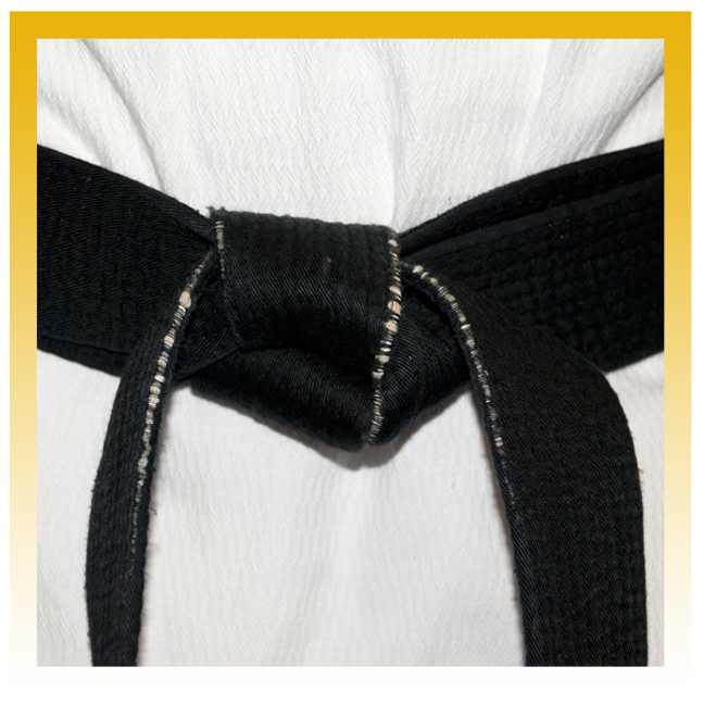 Martial Arts Gifts, Greeting Cards, T-Shirts and Apparel